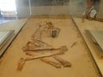 Si Satchanalai Arqueological Museum Sukhothai