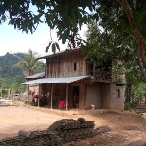 Ban Na_Laos_1