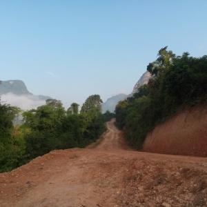 Ban Na_Laos_2