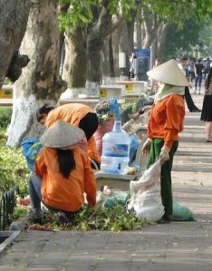 Hanoi_2