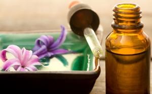 terapia-floral-3