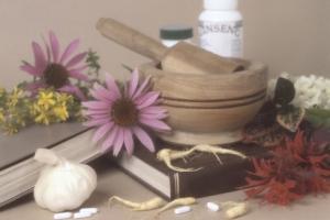 1naturalMedicine
