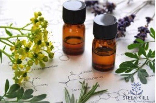 Stela Kiill Naturopatia_Oficina de Aromas