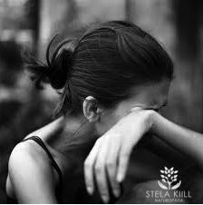 Onde está seu papel no seu sofrimento?