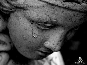 Endurecer o coração para se moldar as expectativas traz diversos sintomas de dor à vida.