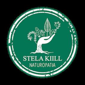 stelakiill-naturopatia.logo peq