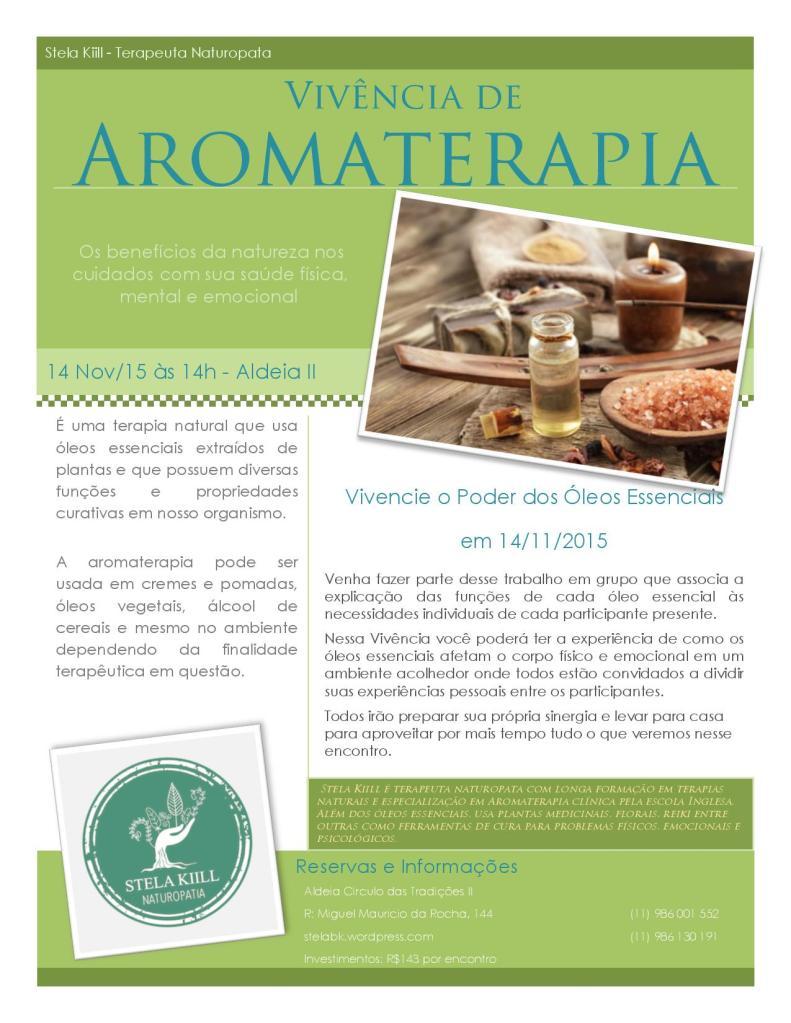 Convite Vivencia Aromaterapia Stela Kiill-page-001