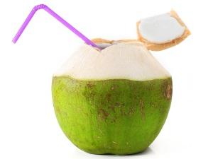 cocoagua