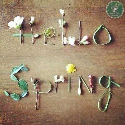 mosaico-natural-primavera