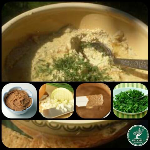 pate%cc%82-vegano-tahini-e-misso-mosaico-natural