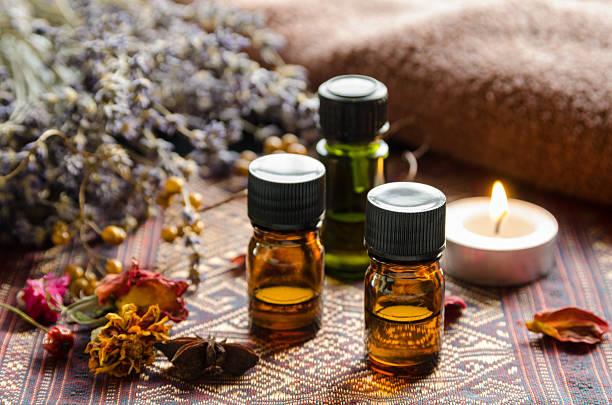 aromaterapia mosaico naturalI