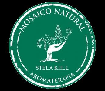 Mosaico Natural